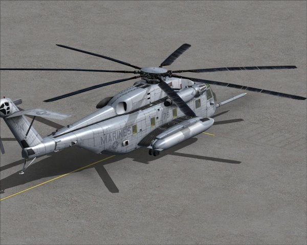 helicopter dynamics pdf