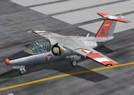 fsx downloads, fsx aircraft, FS2004 aircrafts, fsx plane, Prepar3d