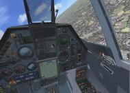 fsx downloads, fsx aircraft, FS2004 aircrafts, fsx plane
