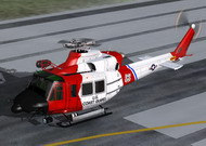 fsx downloads, fsx aircraft, FS2004 aircrafts, fsx plane, Prepar3d